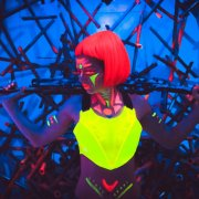 Neon  by photo Mozina in Imperiya Robotov 28