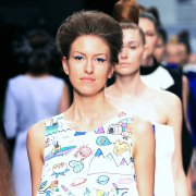 Spb Fashion week by photo Mozina.ru 19