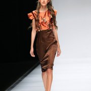 Spb Fashion week by photo Mozina.ru 27